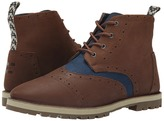 Toms Brogue Boot