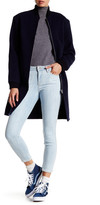 Genetic Los Angeles Daphne Skinny Jean