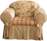 Sure Fit Lexington Chair Slipcover