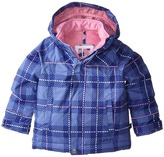 Burton Minishred Twist Jacket (Toddler/ Little Kids)