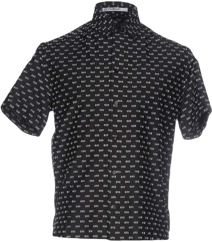 Chalayan Shirts - Item 38596295TL