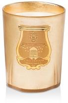 Cire Trudon Ernesto Gold Grand Bougie Candle