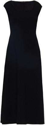 The Row Rhode Stretch-ponte Dress
