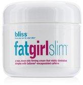 Bliss Fatgirlslim Cream, 2 fl. oz.
