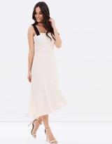 Cooper St Motu Dress