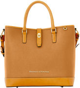 Dooney & Bourke Claremont Perry Tote