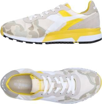 DIADORA HERITAGE Low-tops & sneakers