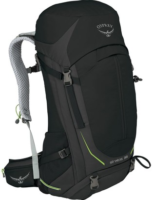 Osprey Packs Stratos 36L Backpack