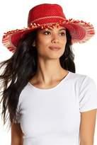 Eric Javits Havana Sun Hat