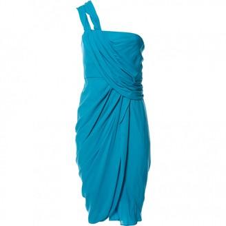3.1 Phillip Lim Silk Dresses