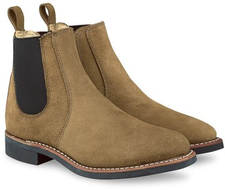 Red Wing Shoes 6 Inch Chelsea Boot