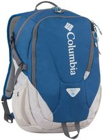 Columbia Beacon Rock Day Pack 15-inch Laptop Backpack