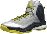 adidas Men's D Rose 5 Boost Basketball Shoe