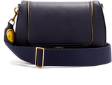 Anya Hindmarch Vere leather cross-body bag