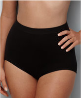 Vanity Fair Perfectly Yours Seamless 13083