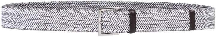 Orciani Belts - Item 46554115HV