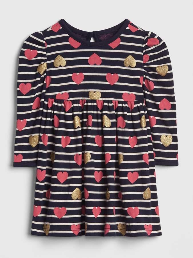 9590718df72f Gap Girls' Dresses - ShopStyle