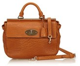 Mulberry Pre-owned: Leather Handbag.