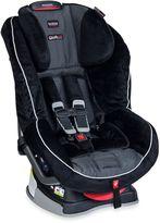 Britax Boulevard® XE Series (G4.1) Convertible Car Seat in Onyx