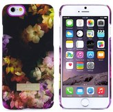 Ted Baker 'Alli' Iphone 6 & 6S Case - Black