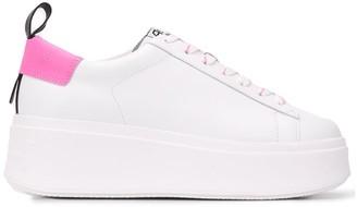 Ash Moon 5 sneakers