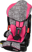 Baby Trend Carrie Hybrid 3-in-1 Booster Car Seat