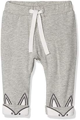 Name It Baby Nbnurla Pant Trouser,(Size: 56)