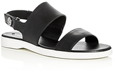 Via Spiga Jaguar Slingback Sandals