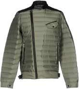 Just Cavalli Down jackets - Item 41685777