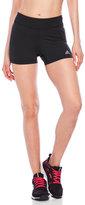 adidas Basic Brushed Shorts
