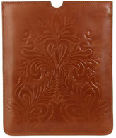 Amy Butler Women's Lucy iPad Case