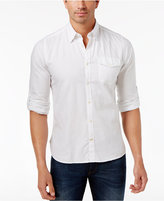Barbour Men's Forge Shirt