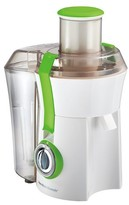 Hamilton Beach Big Mouth® Juice Extractor - 67602