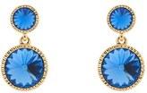Ted Baker Women's Ronda Crystal Drop Earrings