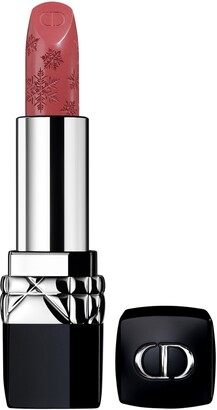 Christian Dior Golden Nights Rouge Lipstick