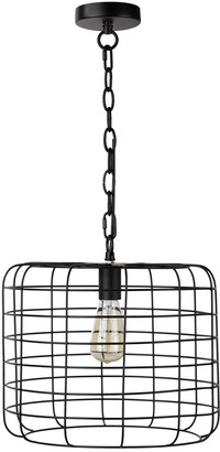 Moe's Home Collection Hammersley Pendant Lamp