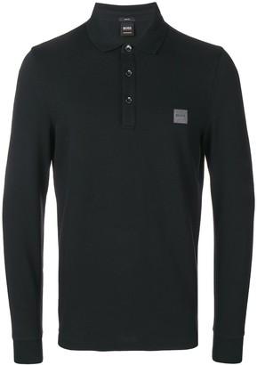 BOSS Classic Polo Shirt