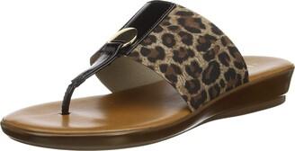 Lotus Women's Arna Open Toe Sandals