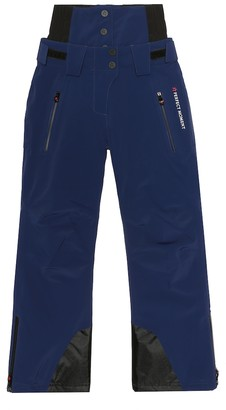 Perfect Moment Kids Chamonix ski pants