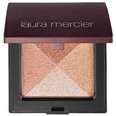 Laura Mercier Shimmer Bloc - Peach Mosaic 0.21oz (6g)