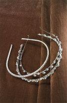 Tasha 'Bridal Party' Headband