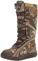 Muck Boot Men's Pursuit Shadow Lace Tall Hunting Shoes