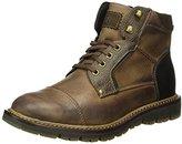 Josef Seibel Men's Elias 03 Combat Boots, -