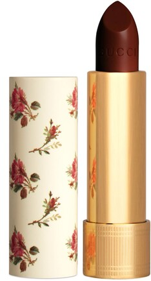 Gucci 110 Marguerite Jade, Rouge a Levres Voile Lipstick