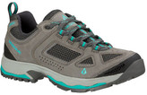 Vasque Women's Breeze 3.0 Low GORE-TEX Hiking Shoe