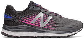 New Balance Syntact Trainers Ladies