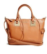 G by Guess Jenna Tote