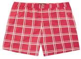 TOD'S Swimming trunks