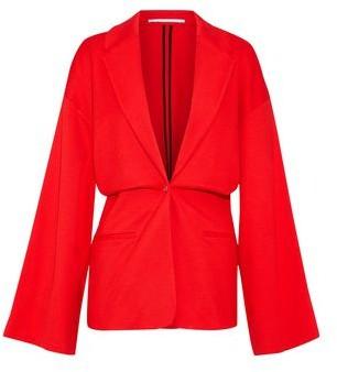 Rosetta Getty Suit jacket