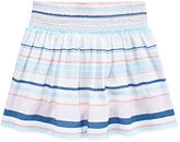 Arizona Full Skirt - Baby Girls